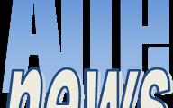 AlfeNews 09 – Settembre 2020